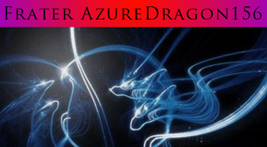Frater AzureDragon156