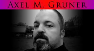 2C Thelema - Axel M Gruner