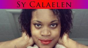 2C Thelema - Sy Calaelen
