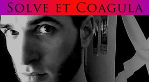 2C Thelema - Solve et Coagula