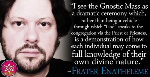 Frater Enatheleme