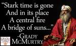 Grady McMurtry Project